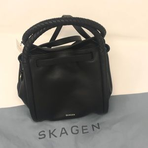 Skagen Bags - Skagen purse - brand new